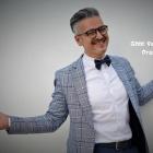 Il Karaoke del giovedì sera a L'Incontro di Santeramo in Colle | 2night Eventi Bari