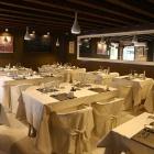 Le proposte Extra Menu per Pasqua all'Alchimista   2night Eventi Treviso