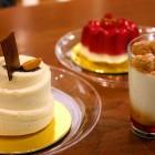 Voglia di dolce? Ecco i cinque dessert più golosi di Roma | 2night Eventi Roma