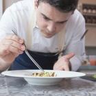 Quando la tradizione è contemporanea: i ristoranti di Milano da conoscere | 2night Eventi Milano