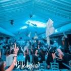 Pelledoca: tutti gli appuntamenti di gennaio | 2night Eventi Milano