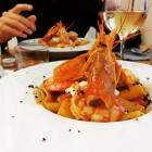 Una Milano bagnata dal Mediterraneo: 10 ristoranti dove trovare sempre il sole nel piatto | 2night Eventi Milano