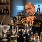 Arriverà il giorno in cui smetterai di bere qualsiasi cosa: 5 locali romani che servono solo distillati pregiati | 2night Eventi