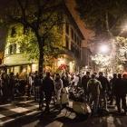 Il bicchiere della staffa: dove andare a bere l'ultimo drink della serata a Firenze | 2night Eventi Firenze