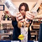 I migliori locali dove fare l'aperitivo a Bari | 2night Eventi Bari