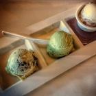 Le migliori gelaterie artigianali d'Italia 2018 secondo il Gambero Rosso | 2night Eventi