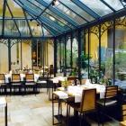 Dehors e giardini d'inverno: sei ristoranti di Milano in cui poter cenare all'aperto anche d'inverno | 2night Eventi Milano