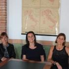 Intervista alle sorelle Poiani e a Stefania Zanuso di Ristorante Vignal | 2night Eventi Verona