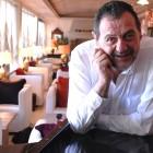 Cena d'autore con Gianfranco Vissani da Evo Bardolino | 2night Eventi Verona