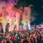 10 discoteche estive che devi conoscere se vuoi ballare nel Salento | 2night Eventi Lecce