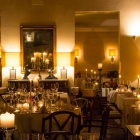 Guida al lunedì padovano: ecco i ristoranti aperti dove andare a cena | 2night Eventi Padova