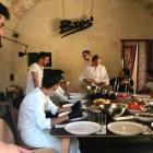 Le eccellenze made in Salento: stelle, forchette e riconoscimenti ai nostri talenti. | 2night Eventi Lecce