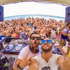 Spiagge del Salento, i lidi cool più amati dai giovani | 2night Eventi Lecce