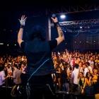 Dal pub sotto casa al club alternativo, ecco 14 locali con musica dal vivo a Milano | 2night Eventi Milano