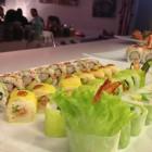 I 10 migliori sushi del lago di Garda | 2night Eventi Brescia