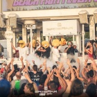 Beach Party al Samsara di Gallipoli | 2night Eventi Lecce