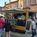 Tutti food truck che devi conoscere in Veneto | 2night Eventi Venezia