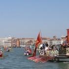 Festa della Sensa 2017: programma ed eventi | 2night Eventi Venezia