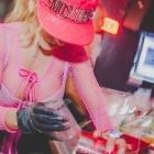 Carnevale a Firenze, i cocktail party e le feste in maschera da non perdere | 2night Eventi Firenze