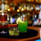 Bere qualcosa dopo cena a Brescia: il dilemma è dove?! | 2night Eventi Brescia
