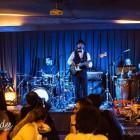Una nuova stagione di concerti all'Outsiderpub | 2night Eventi Treviso