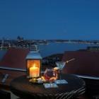 Il mio addio al nubilato a Venezia | 2night Eventi Venezia