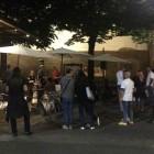 Chiosco Cafè organizza la terza sagra della Polenta Taragna | 2night Eventi Bergamo