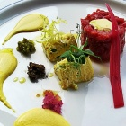 Cos'è la cucina molecolare. I migliori ristoranti italiani per averne un assaggio | 2night Eventi