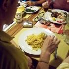 10 locali di Roma dove mangiare un'insolita cucina tipica | 2night Eventi Roma