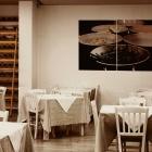Cena romantica? Ecco 8 proposte a Pescara e dintorni per tutti gli innamorati | 2night Eventi Pescara