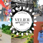 Velier Week: sbarca a Venezia la rivoluzione del bere intelligente | 2night Eventi Venezia