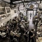 Sette tappe in centro storico: i migliori ristoranti vicino all'Arena di Verona | 2night Eventi Verona