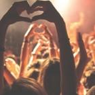 La musica live di marzo del Santo Graal | 2night Eventi Barletta