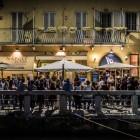 Pizza a tarda notte: 5 locali per nottambuli a Milano | 2night Eventi Milano
