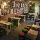 Ghe Pensi M.I.: tutti i prossimi appuntamenti | 2night Eventi Milano
