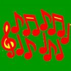 Tutti i concerti di Natale de Al Vapore   2night Eventi Venezia