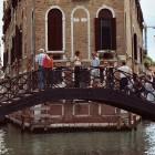 Tutte le cose da fare gratis a Venezia | 2night Eventi Venezia
