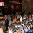 Party Zoo: un Carnevale bestiale al The Drunken Ship con Makeup Artists e Dj Set   2night Eventi Roma