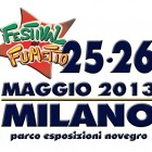 Festival Del Fumetto A Milano | 2night Eventi Milano