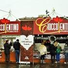 A San Valentino c'è Cioccolentino | 2night Eventi