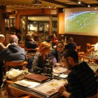 Dove vedere le partite di serie A sul lago di Garda | 2night Eventi Brescia
