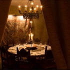 A bocca aperta, i ristoranti fiorentini all'interno di palazzi d'epoca | 2night Eventi Firenze