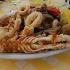 Dove mangiare la migliore frittura di pesce a Venezia | 2night Eventi Venezia