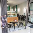 Fresco e sano: arriva Foodie a Treviso | 2night Eventi Treviso
