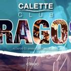 Ferragosto a Le Calette | 2night Eventi Palermo