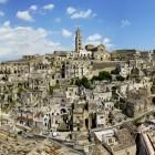 5 locali che amo nella zona dei Sassi di Matera | 2night Eventi Matera