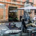 Gli eventi dell'ultimo fine settimana di febbraio al RAL8022 | 2night Eventi Milano