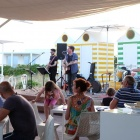 Il Martedì all'Italiana al 24Re | 2night Eventi Lecce