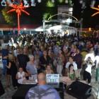 Christmas Party al Pinar | 2night Eventi Roma