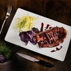 Una selezione davvero unica dei posti dove mangiare le migliori tagliate di carne a Pescara | 2night Eventi Pescara